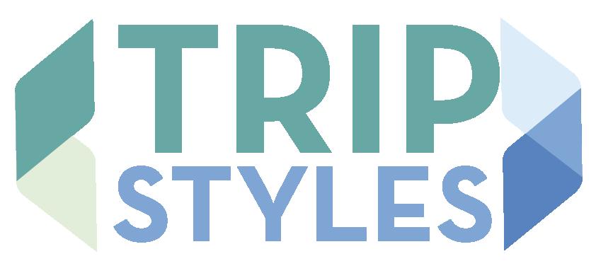 Trip Styles - Catalogo Europamundo