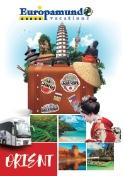 Orient - Europamundo Brochure