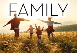Family - Catalogo Europamundo