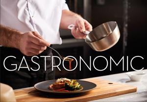 Gastronomic - Catalogo Europamundo
