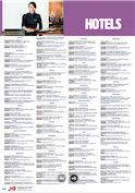 Hotels - Europamundo Brochure