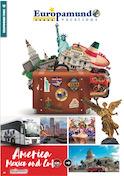 America, Mexico & Cuba - Europamundo Brochure