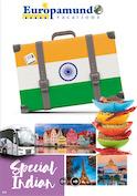 Special Indian - Europamundo Brochure