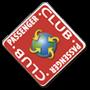 passenger club