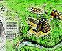 Fortalecimiento turístico del Bosque de Pomac - CRUZ ROJA(Lambayeque - Perú)1