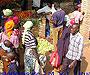 Misioneras de J.M. y J-Ruanda