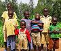 Misioneras de J.M. y J-Ruanda (3)