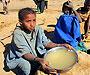 Emergencia  en el Sahel (Mali) - ACNUR