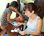Voluntariado Solidario - CIDEN (Pokhara - Nepal)3