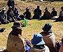 Misterios del Titikaka - OMT (Municipio de Puerto Pérez - Bolivia) (4)