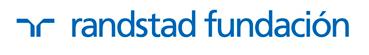 Randstad Fundación
