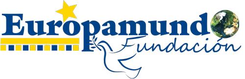logotipo fundacion europamundo