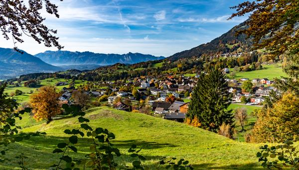 Feldkirch