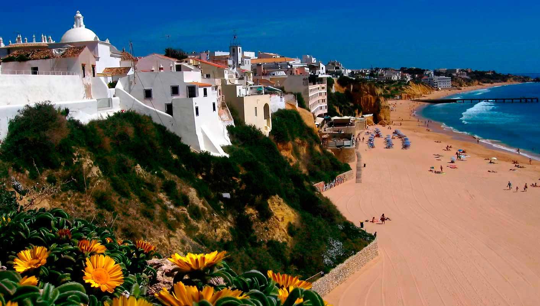 Circuito Algarve : Mouzinho campeão surf circuito do algarve swell algarve