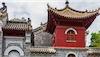 Visitamos el templo de Shao Lin de Denfeng, conocido por sus escuelas de Kung-Fu