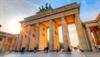 Berlín: La metrópolis europea por excelencia.
