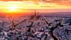 París: Je t\