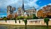 Reims: Lugar de coronación de Reyes…