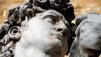 Florencia: Museo al aire libre.