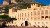 Montecarlo: Lujo y sofisticación al servicio de la modernidad.