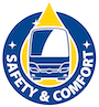 Safety and Comfort